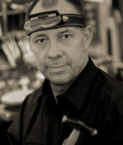 Christer Fremberg